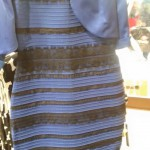 OMG What color is it?!