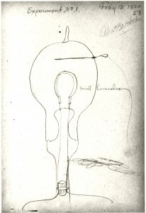 Sketch-of-Light-Bulb-206x300