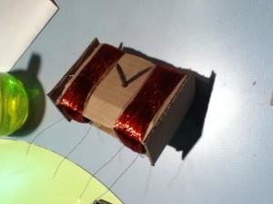 motor_cardboard