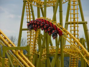 gauntlet_roller_coaster_magic_springs_and_crystal_falls_2004