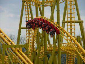 gauntlet_roller_coaster_magic_springs_and_crystal_falls_2004