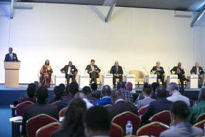 The Kigali Amendment: An Important Step
