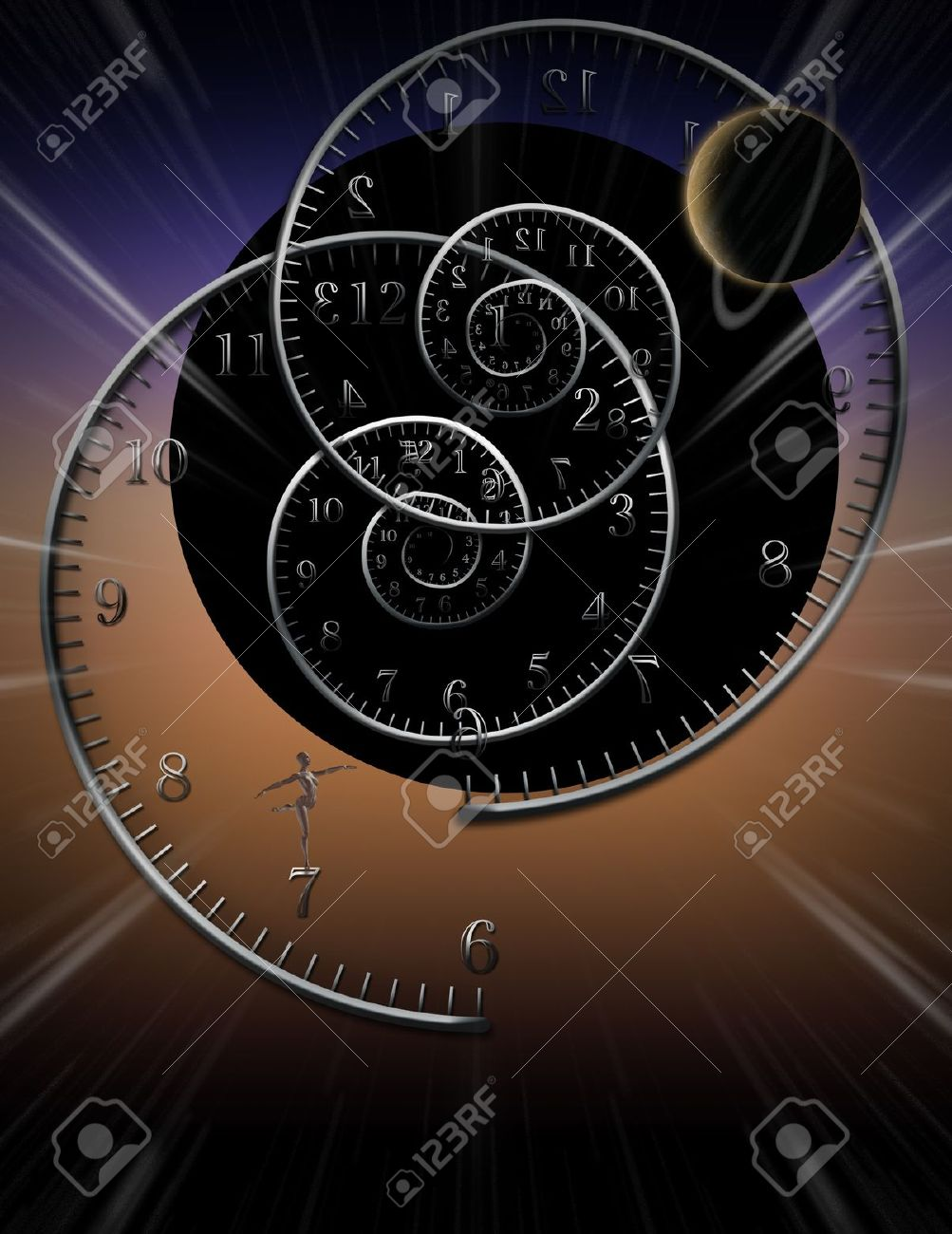 Theory of relativity best for Space time theory