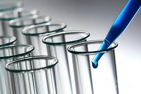 http://images.fineartamerica.com/images-medium-large-5/6-laboratory-test-tubes-in-science-research-lab-olivier-l-studio.jpg