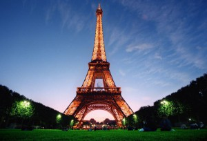 10-Facts-You-Didnt-Know-About-the-Eiffel-Tower-On-Its-125th-Birthday
