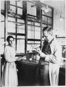 Otto_Hahn_and_Lise_Meitner