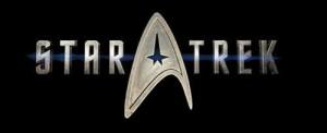 Star Trek Emblem: Famouslogos