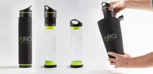 airo2-1024x496