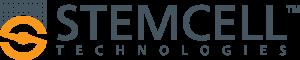 STEMCELL.logo_Colour