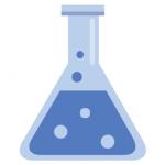 Chem Geek