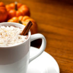 Neuroscience explains the popularity of the pumpkin spice latte