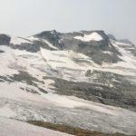 Glaciers: An Endangered Species