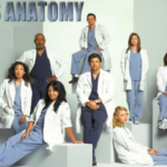 How Medically Accurate is Grey's Anatomy?
